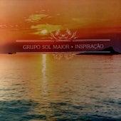 Músicas para Inspirar by Roney Marczak