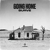 Going Home by Surve