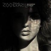 Shadows by Zoo Brazil