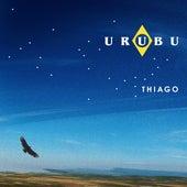Urubu von Thiago