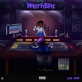 Brothers by Lil Tjay