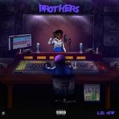 Brothers de Lil Tjay