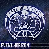 Event Horizon de Core Of Nation