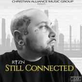 Still Connected de Ryzn