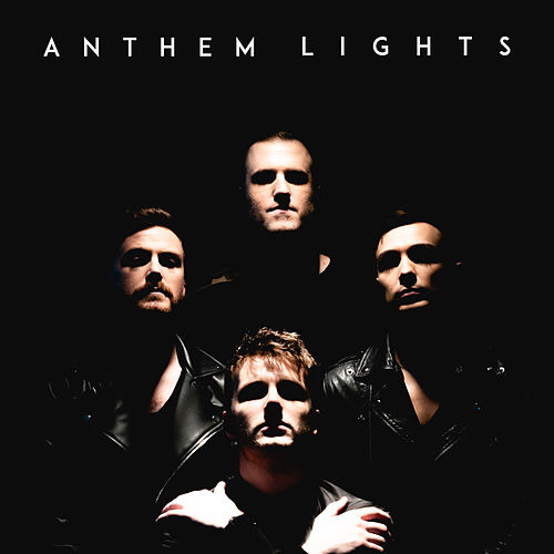 Bohemian Rhapsody / We Will Rock You / Another One Bites the Dust / We Are the Champions by Anthem Lights
