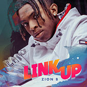 Link Up by Zion B