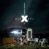 Project X von Olexesh