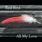 All My Love de Redbird
