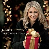 The Joy of Christmas de Jaime Thietten