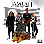 9th Wonder Presents: Jamla Is The Squad II von Various Artists