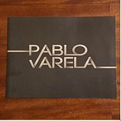 Pablo Varela de Pablo Varela