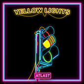 Yellow Lights de Natania