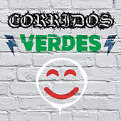 Corridos Verdes by Various Artists