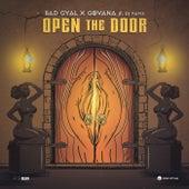 Open The Door by Bad Gyal & Govana