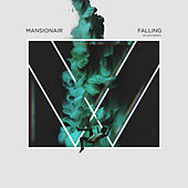 Falling (Pluko Remix) von Mansionair