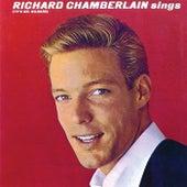 Richard Chamberlain Sings (TV's Dr. Kildare) de Richard Chamberlain