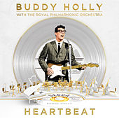 Heartbeat by Buddy Holly