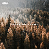 Relaxing Hymns de SOZO Sleep