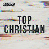 Top Christian von Various Artists