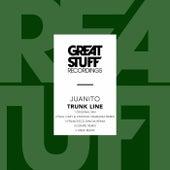 Trunk Line de Juanito
