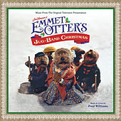 Jim Henson's Emmet Otter's Jug-Band Christmas (Music From The Original Television Presentation) de Paul Williams