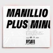 Psst! by Manillio