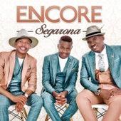 Segarona von Encore
