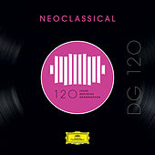 DG 120 – Neoclassical de Various Artists