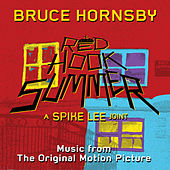 Red Hook Summer (Original Score) by Bruce Hornsby