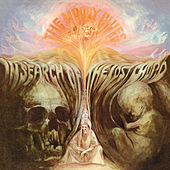 In Search Of The Lost Chord (50th Anniversary Edition) von The Moody Blues