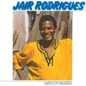 Luzes Do Prazer de Jair Rodrigues