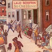 No One Home by Lalo Schifrin