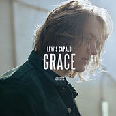 Grace (Acoustic) by Lewis Capaldi