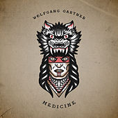 Medicine by Wolfgang Gartner