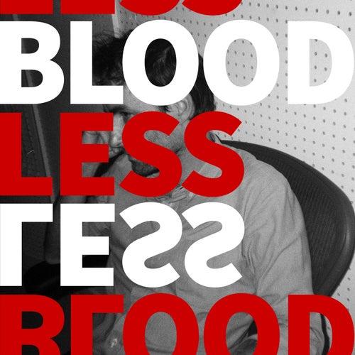 Bloodless de Andrew Bird