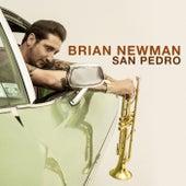 San Pedro by Brian Newman