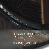 Counting Clouds (Solo Piano) by Blank & Jones