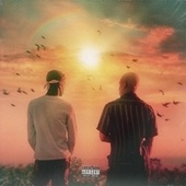 Evil Things by The Underachievers
