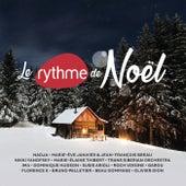 Le rythme de Noël by Various Artists