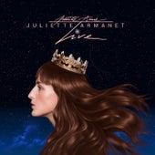 Petite Amie (Live & Bonus) de Juliette Armanet