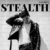 Chorus EP by Stealth