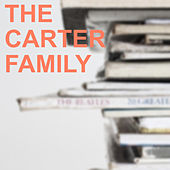 The Carter Family by The Carter Family