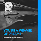 Cannonball Adderley Quintet de Cannonball Adderley