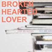 Brocken Hearted Lover de The Carter Family