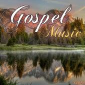 Gospel Music, Vol. 34 by Various Artists