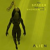 Alien by Spacer