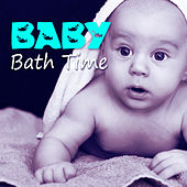 Baby Bath Time – Relaxing Classical Music for Baby Playing in Bath Tub by Warsaw String Masters