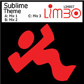Theme by Sublime