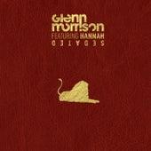 Sedated (feat. Hannah) by Glenn Morrison