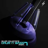 Silver Collections: Drum'n'bass, Pt. 7 - EP de Various Artists